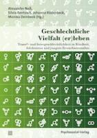 cover_geschlechtliche_vielfalt_erleben