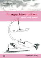 Intergeschlechtlichkeit: Impulse für die Beratung