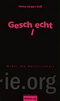 geschlecht_wider_die_natuerlichkeit_biologie_gene_hormone